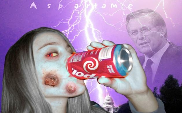 aspartame_2_480