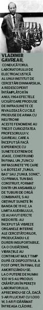 Caseta 1