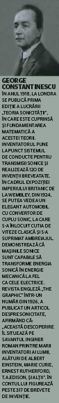Caseta 3