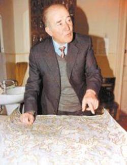 Vasile Dragomir