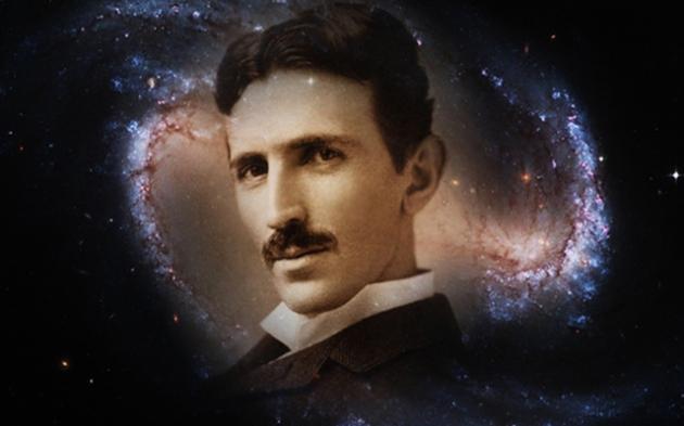 Credeți că Nikola Tesla a fost primul care a descoperit secretul invizibilității?