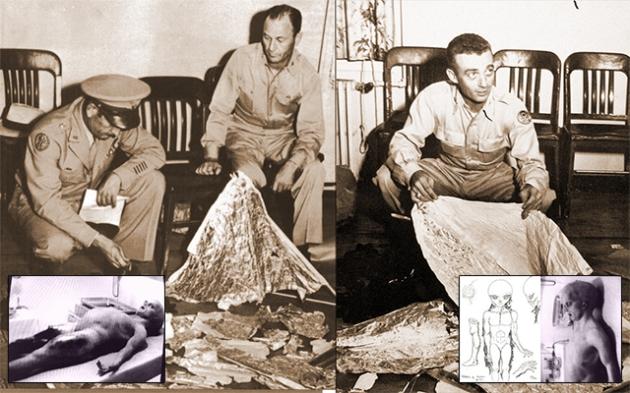 Resturi ale prăbușirii prezentate presei. (Folia de aluminiu) folosită de paramedici pentru arsuri. Se presupune că corpurile găsite erau învelite cu acea folie.
