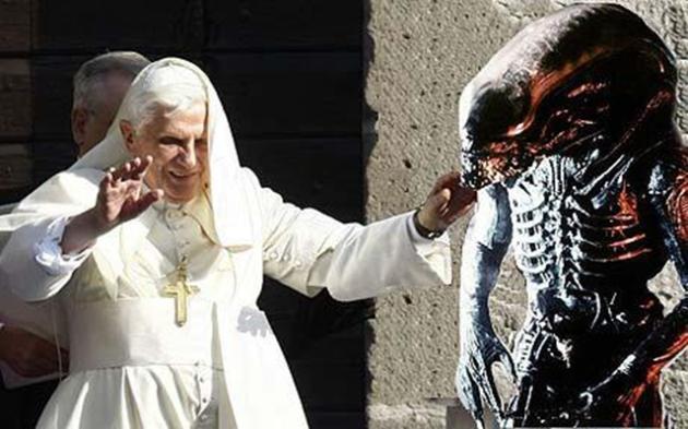 Vatican0