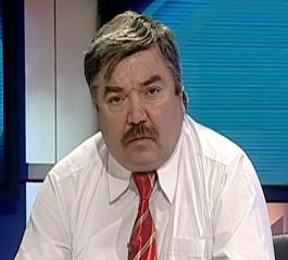 Dr. Emil Străinu