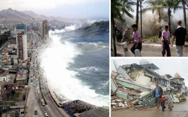 Cutremurul din Sumatra