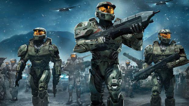 Prin deținerea unei astfel de tehnologii, orice armată a unei națiuni devine... invincibilă.