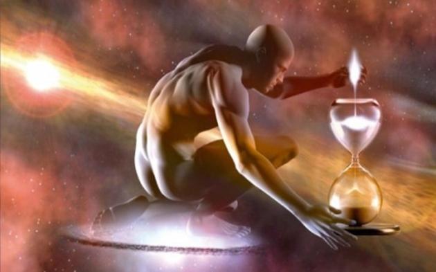 Omul va deveni complet spiritualizat, când actul  sexual va dispărea cu desăvârşire...