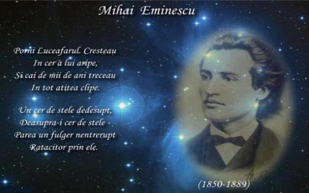 2.Eminescu