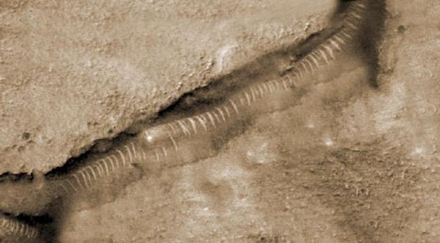 2.Marte