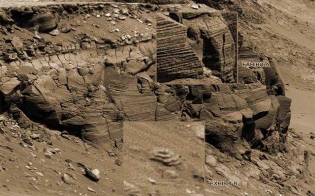 3.Marte