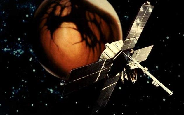 4.Marte