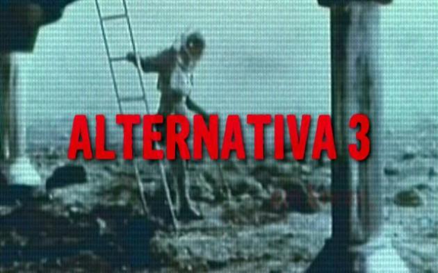04 Alternativa