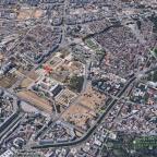 Misterele Bucureștiului: Orașul subteran