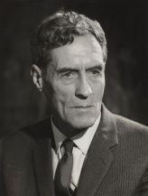 Stuart Blackett