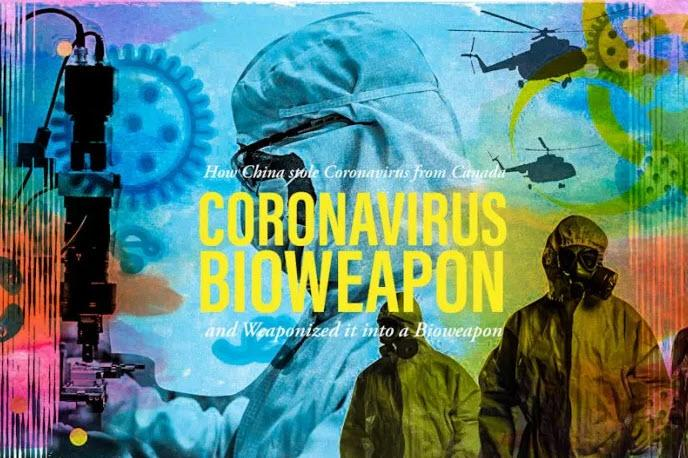 bioweapon1_0